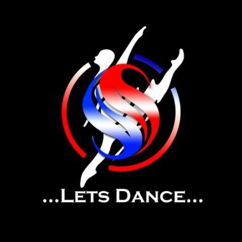Shubham Sapkale -Dancer Profile Image