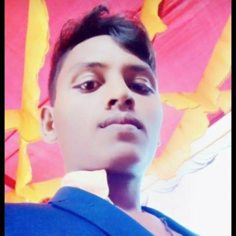 ambreesh -Dancer Profile Image