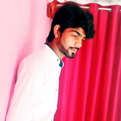 suraj donawat -Dancer Profile Image