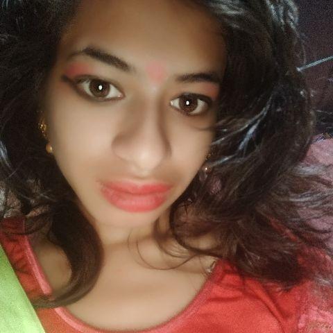 Gotam Nandy -Dancer Profile Image