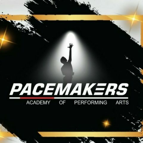 pacemakers4u-Dancer Profile Image