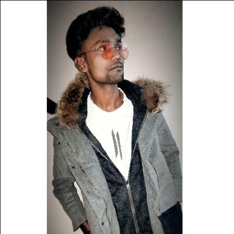 suraj __entertainment__king -Dancer Profile Image
