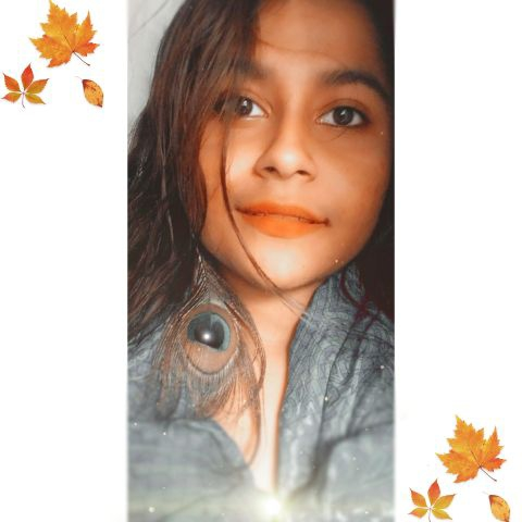 Arushi -Dancer Profile Image