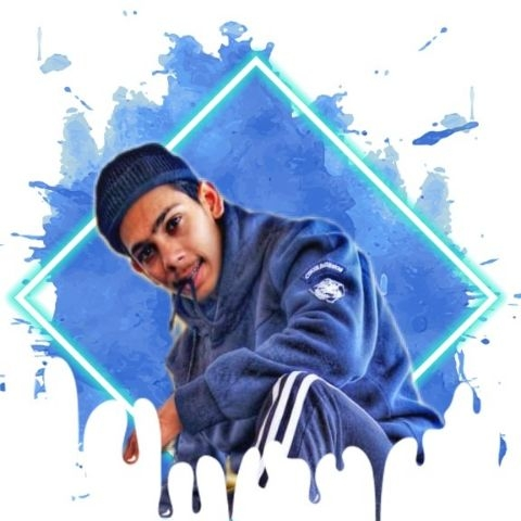 Rajat sdrboy-Dancer Profile Image