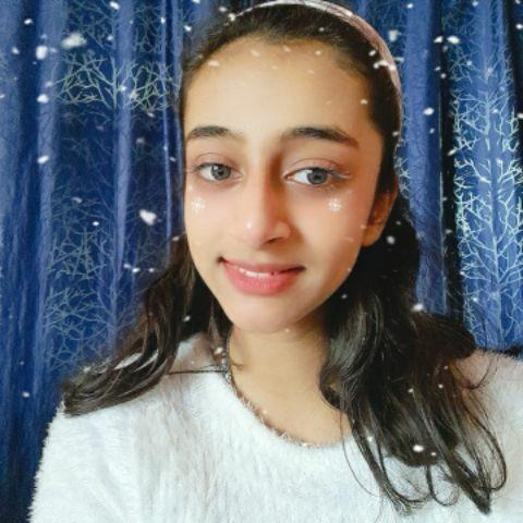 Siya -Dancer Profile Image
