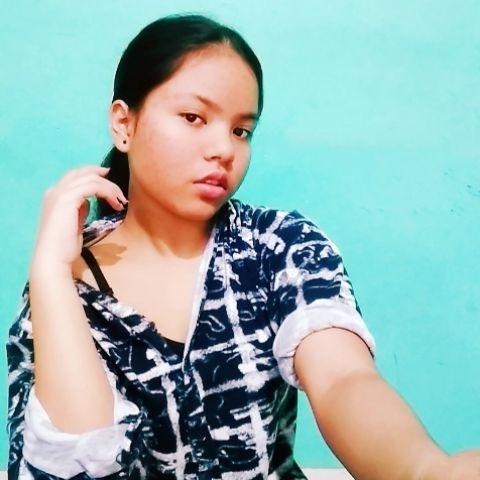Diksha Katiyar -Dancer Profile Image