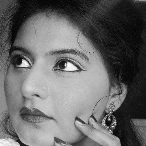 Rudranshee jat -Dancer Profile Image