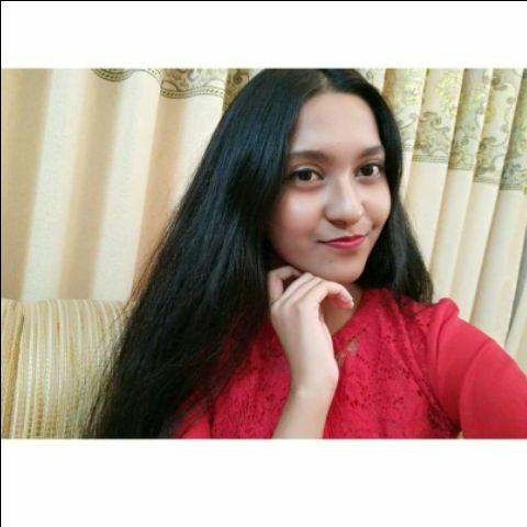 Rafia -Dancer Profile Image
