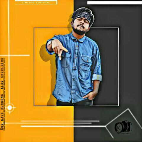 Sumit Malakar -Dancer Profile Image