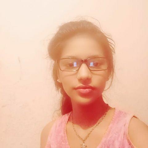 nisha singh -Dancer Profile Image