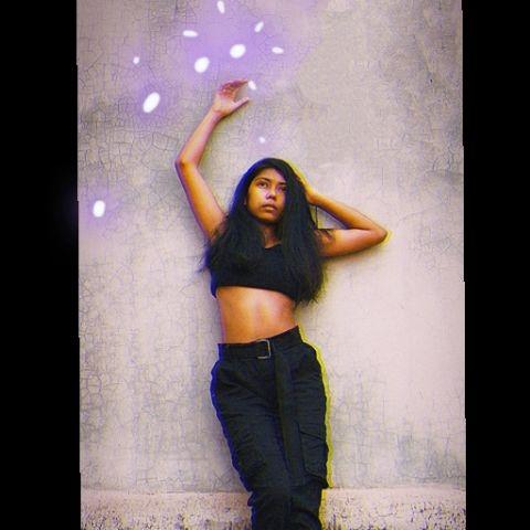 kd -Dancer Profile Image