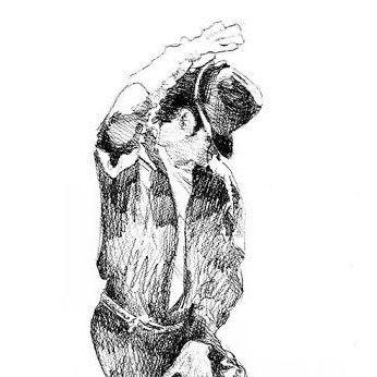 Deleted -Dancer Profile Image