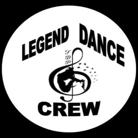 LEGEND DANCE CREW KENYA -Dancer Profile Image