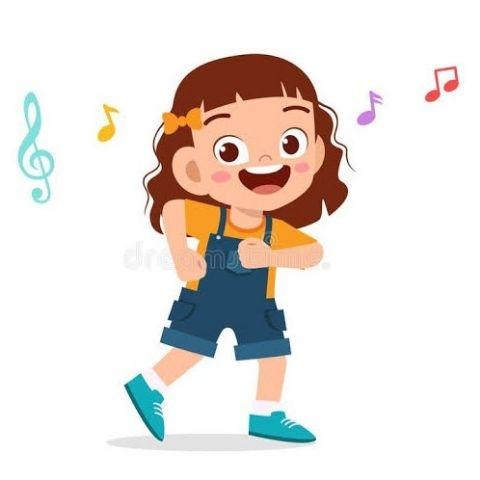 Baby Dance -Dancer Profile Image