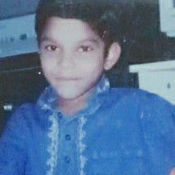 Akash Vivek -Dancer Profile Image